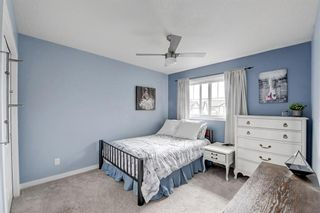 Photo 26: 114 Reunion Landing NW: Airdrie Detached for sale : MLS®# A1107707