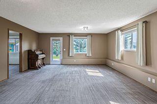 Photo 31: 426 Riverview Green: Cochrane Detached for sale : MLS®# A1132015