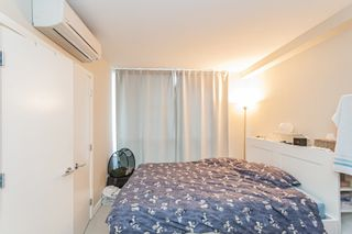 """Photo 14: 509 6180 COONEY Road in Richmond: Brighouse Condo for sale in """"BRAVO"""" : MLS®# R2613926"""