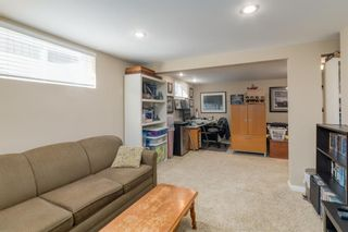 Photo 38: 2415 Paliswood Road SW in Calgary: Palliser Detached for sale : MLS®# A1095024