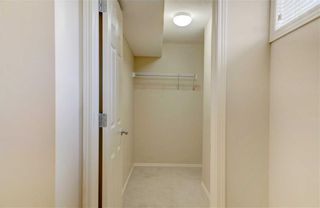Photo 26: 15012 PRESTWICK Boulevard SE in Calgary: McKenzie Towne Row/Townhouse for sale : MLS®# C4259603