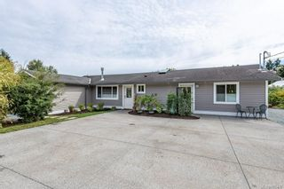 Photo 8: 3487 Beachwood Rd in : CV Courtenay City House for sale (Comox Valley)  : MLS®# 885437
