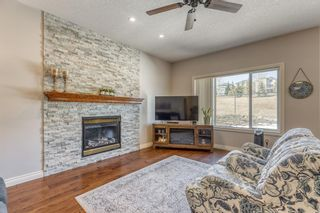 Photo 12: 134 Panorama Hills View NW in Calgary: Panorama Hills Detached for sale : MLS®# A1083680