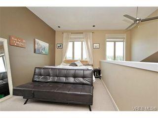 Photo 12: 508 623 Treanor Ave in VICTORIA: La Thetis Heights Condo for sale (Langford)  : MLS®# 736438