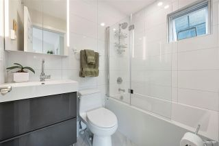 """Photo 28: 1743 FRANCES Street in Vancouver: Hastings Townhouse for sale in """"Francis Square"""" (Vancouver East)  : MLS®# R2590421"""