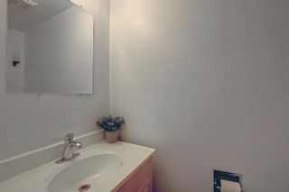Photo 16: #307    405 64 Avenue NE in Calgary: Thorncliffe Row/Townhouse for sale : MLS®# A1146398