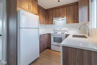 Main Photo: 7818 20A Street SE in Calgary: Ogden Semi Detached for sale : MLS®# A1154957