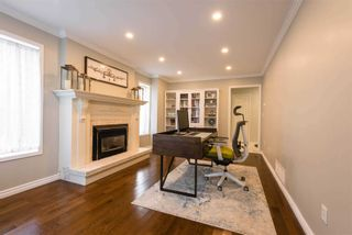 Photo 10: 41 Chipperfield Crescent in Whitby: Pringle Creek House (2-Storey) for sale : MLS®# E5400077