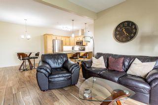Photo 9:  in Edmonton: Zone 56 Condo for sale : MLS®# E4256917