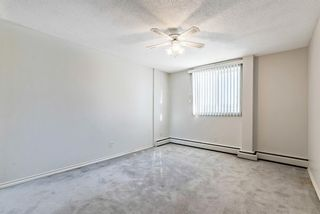 Photo 9: 15D 80 Galbraith Drive SW in Calgary: Glamorgan Apartment for sale : MLS®# A1058973