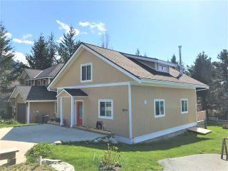 """Photo 19: 822 BRITANNIA Way: Britannia Beach House for sale in """"BRITANNIA BEACH"""" (Squamish)  : MLS®# R2270055"""