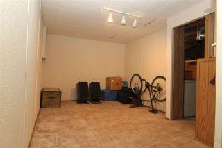 Photo 25: 4311 46 Street: Stony Plain Townhouse for sale : MLS®# E4229060