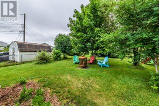 Photo 42: 12 Bettney Place in Mount Pearl: House for sale : MLS®# 1231380