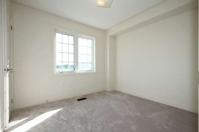 Photo 17: Photos: 33 Cooperage Lane in Ajax: Central House (3-Storey) for lease : MLS®# E4894417