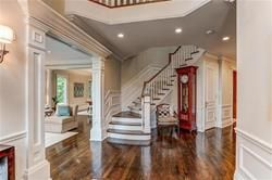Photo 13: 62 Thorncrest Road in Toronto: Princess-Rosethorn Freehold for sale (Toronto W08)  : MLS®# W3605308