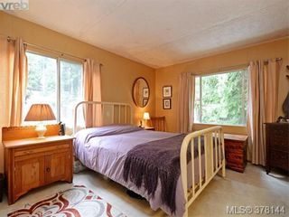 Photo 11: 144 2500 Florence Lake Rd in VICTORIA: La Florence Lake Manufactured Home for sale (Langford)  : MLS®# 759327