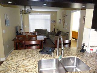 Photo 12: 205 12565 190A Street in CEDAR DOWNS: Home for sale : MLS®# r2207991