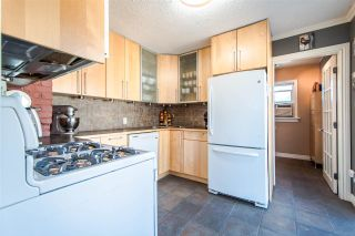 Photo 9: 315 HOLMES Street in New Westminster: The Heights NW House for sale : MLS®# R2398411