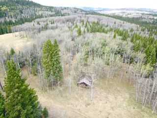 Photo 19: IN ROCKY VIEW COUNTY in Rural Rocky View County: Rural Rocky View MD Land for sale : MLS®# A1065924