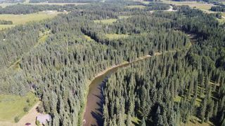 Photo 41: 5-31539 Rge Rd 53c: Rural Mountain View County Land for sale : MLS®# A1024431