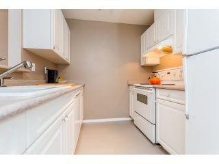 """Photo 26: 311 14885 100 Avenue in Surrey: Guildford Condo for sale in """"THE DORCHESTER"""" (North Surrey)  : MLS®# R2042537"""