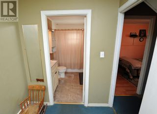 Photo 16: 84 Orcan Drive in Placentia: House for sale : MLS®# 1228763