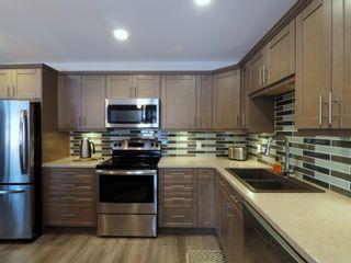 Photo 11: 39 Radisson Avenue in Portage la Prairie: House for sale : MLS®# 202104036