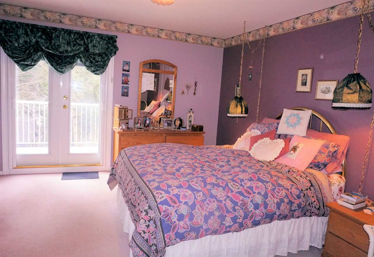 """Photo 8: Photos: 2501 GROSVENOR Place in Abbotsford: Central Abbotsford House for sale in """"Grosvenor Place"""" : MLS®# R2439203"""