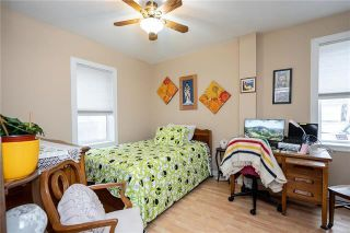 Photo 19: 92 Balmoral Street in Winnipeg: West Broadway Residential for sale (5A)  : MLS®# 202102175