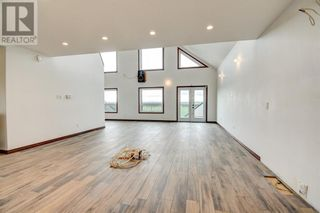 Photo 11: 3525 Simpson Road in Rimbey: House for sale : MLS®# A1123803