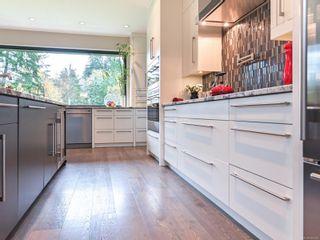 Photo 38: 6455 Phantom Rd in : Na Upper Lantzville House for sale (Nanaimo)  : MLS®# 860246