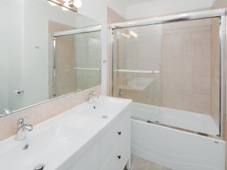 Photo 21: 2633 PRINCE ALBERT Street in Vancouver: Mount Pleasant VE House for sale (Vancouver East)  : MLS®# R2542046