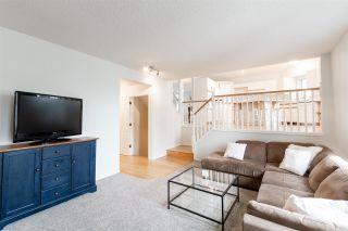 Photo 23: 12 HERITAGE Boulevard: St. Albert House for sale : MLS®# E4235610