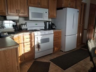 Photo 5: #240 2540 Township Road 353: Rural Red Deer County Land for sale : MLS®# C4305681