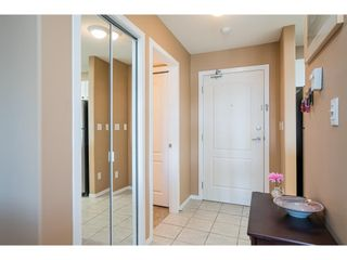 """Photo 22: 401 22022 49 Avenue in Langley: Murrayville Condo for sale in """"Murray Green"""" : MLS®# R2591248"""