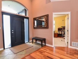 Photo 11: 506 Edgewood Dr in CAMPBELL RIVER: CR Campbell River Central House for sale (Campbell River)  : MLS®# 720275