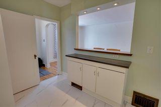 Photo 5: 467 Arlington Street in Winnipeg: Residential for sale (5A)  : MLS®# 202100089