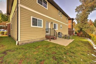 Photo 25: 942 Arngask Ave in VICTORIA: La Bear Mountain House for sale (Langford)  : MLS®# 806607