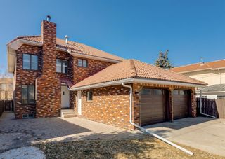 Photo 47: 3522 15 Street SW in Calgary: Altadore Detached for sale : MLS®# A1089863