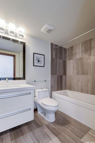 Photo 24: 209 130 Phelps Way in Saskatoon: Rosewood Residential for sale : MLS®# SK874056