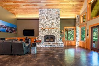 Photo 28: 2170 S Campbell River Rd in : CR Campbell River West House for sale (Campbell River)  : MLS®# 854246