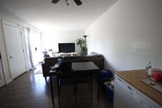 """Photo 3: 2 307 HIGHLAND Way in Port Moody: North Shore Pt Moody Townhouse for sale in """"Highland Park"""" : MLS®# R2590615"""