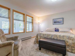 Photo 27: 341 Fourneau Way in PARKSVILLE: PQ Parksville House for sale (Parksville/Qualicum)  : MLS®# 814902