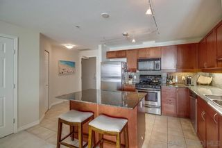 Photo 26: SAN DIEGO Condo for sale : 2 bedrooms : 1240 India Street #2201