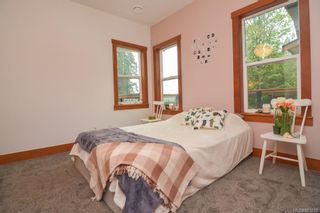Photo 53: 4158 Marsden Rd in : CV Courtenay West House for sale (Comox Valley)  : MLS®# 883219