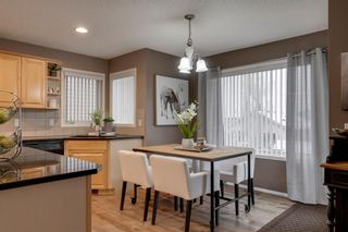 Photo 3: 100 Covehaven Gardens NE in Calgary: Coventry Hills Detached for sale : MLS®# A1048161