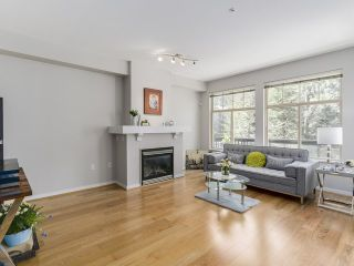 Photo 7: 3115 Capilano Cr in North Vancouver: Capilano NV Townhouse for sale : MLS®# V1119780