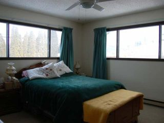 Photo 8: 10119 PRAIRIE VALLEY ROAD in Summerland: Residential Detached for sale : MLS®# 112754