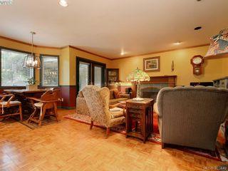 Photo 7: B 4060 Grange Rd in VICTORIA: SW Northridge House for sale (Saanich West)  : MLS®# 788751