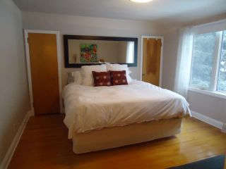 Photo 10: 641 Waterloo Street in WINNIPEG: River Heights / Tuxedo / Linden Woods Residential for sale (South Winnipeg)  : MLS®# 1200320